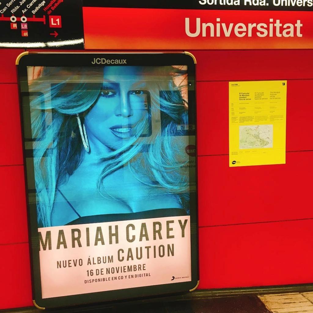 "Mariah Carey >> álbum ""Caution"" - Página 15 Img_2063"