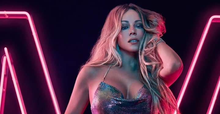 "Mariah Carey >> álbum ""Caution"" - Página 15 Img_2064"