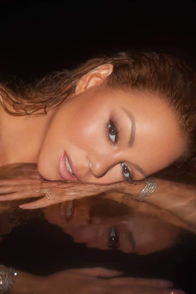 "Mariah Carey >> álbum ""Caution"" - Página 15 Img_2065"
