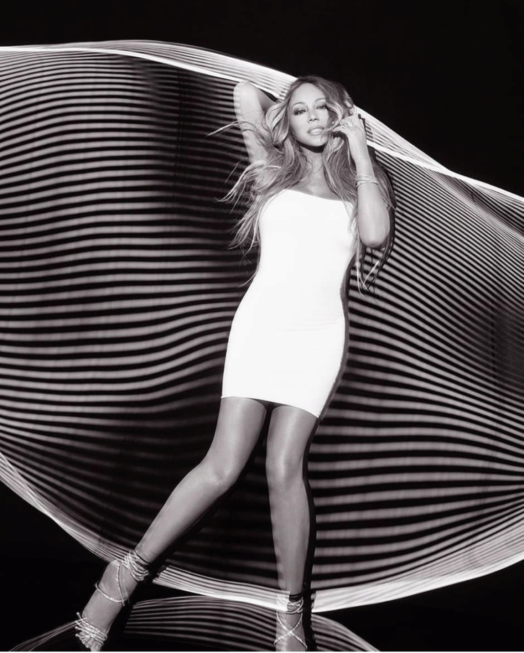 "Mariah Carey >> álbum ""Caution"" - Página 15 Img_2066"