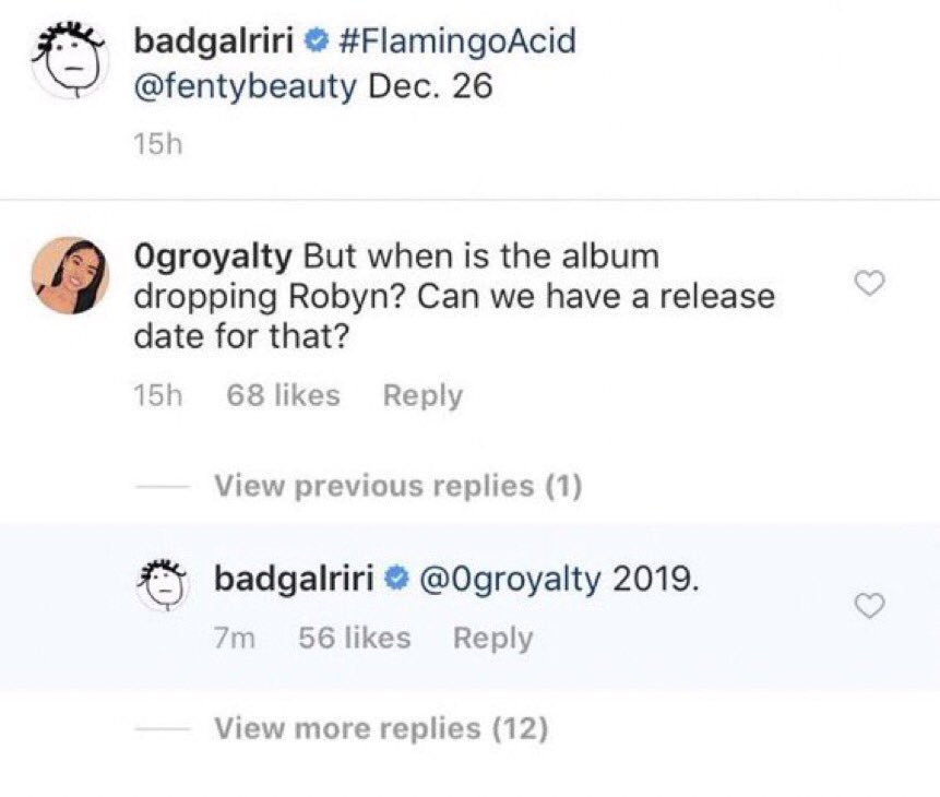 Rihanna >> preparando nuevo álbum - Página 42 Img_2097