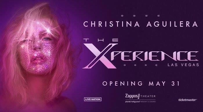 "Christina Aguilera >> álbum ""Liberation""[III]  - Página 23 Img_2103"