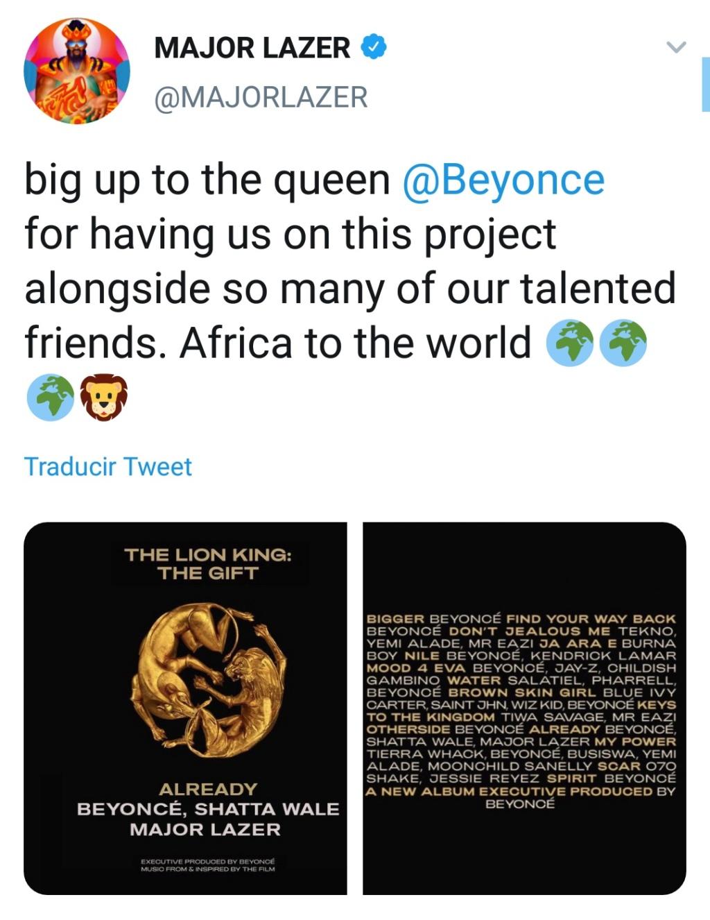 Beyoncé >> preparando nuevo álbum - Página 13 Img_2167