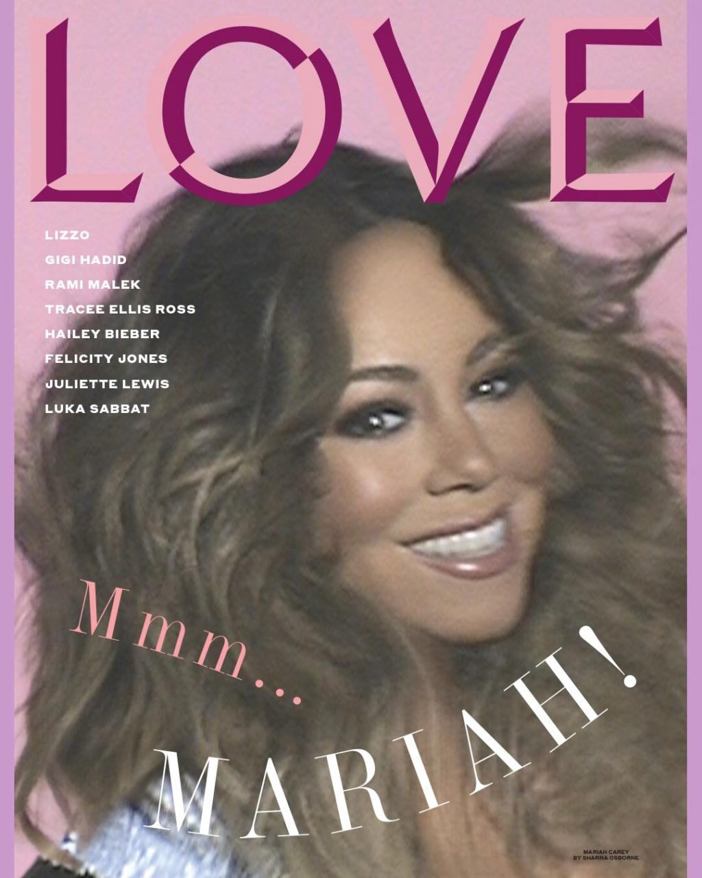 "Mariah Carey >> álbum ""Caution"" - Página 27 Img_2174"