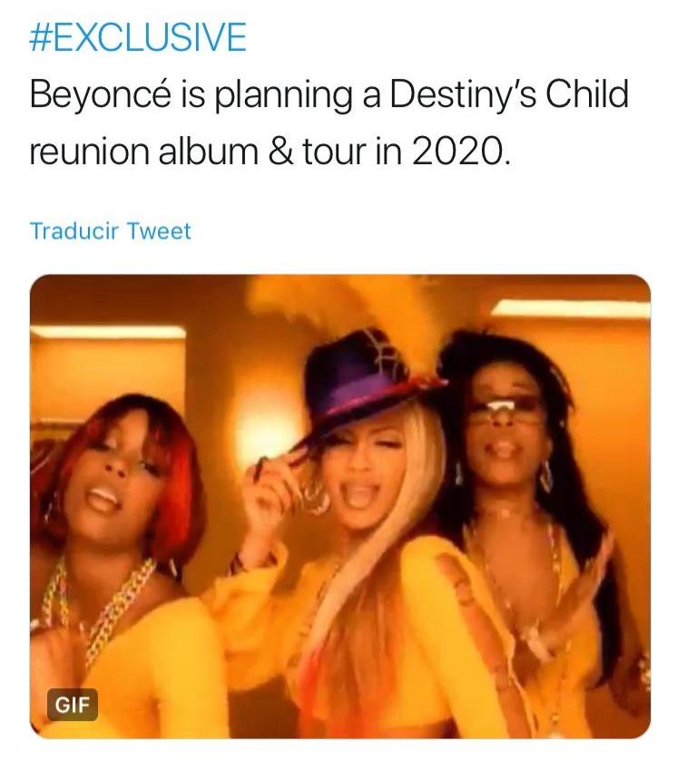 Beyoncé >> preparando nuevo álbum - Página 17 Img_2175
