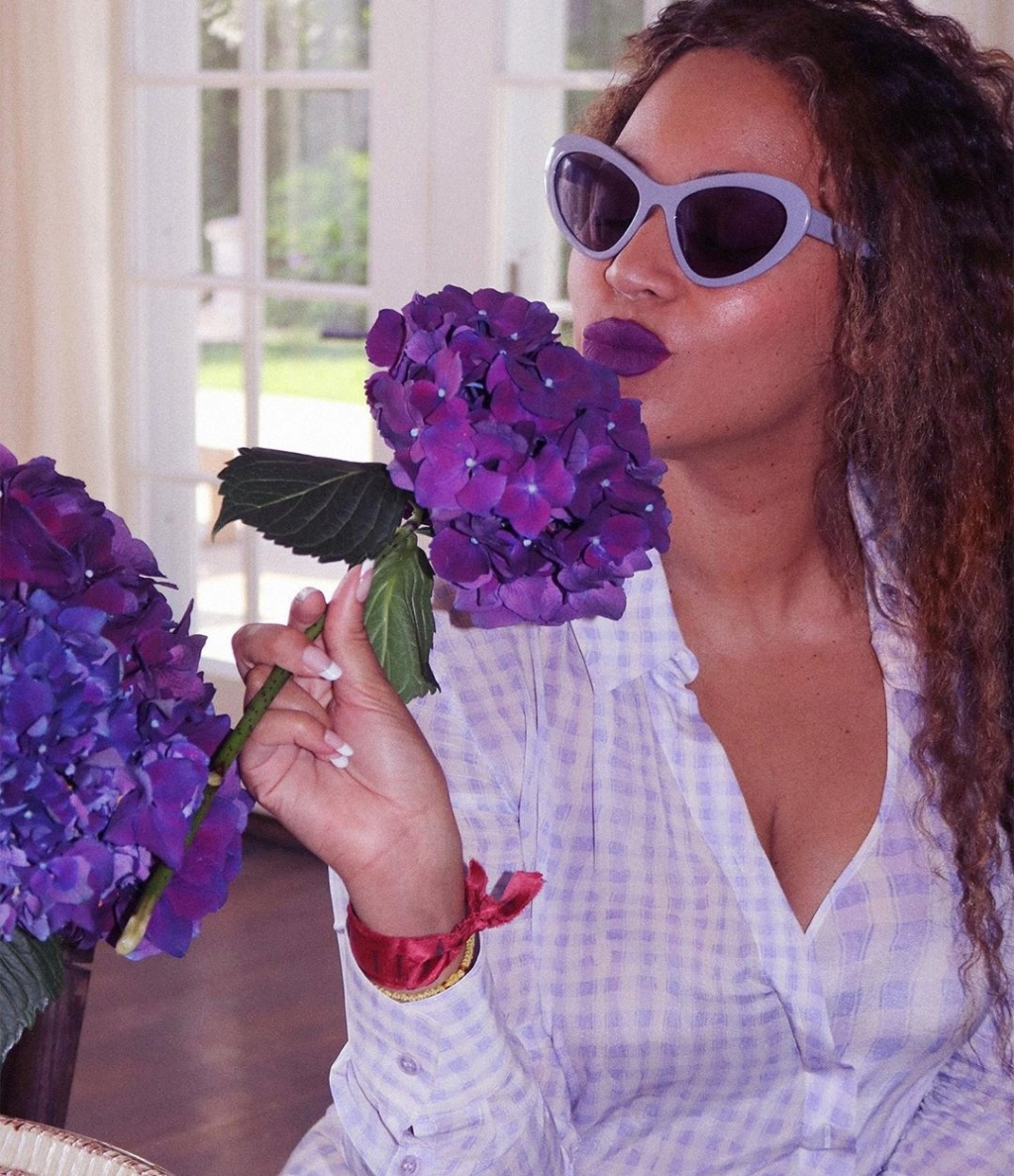 Beyoncé >> preparando nuevo álbum - Página 18 Img_2177