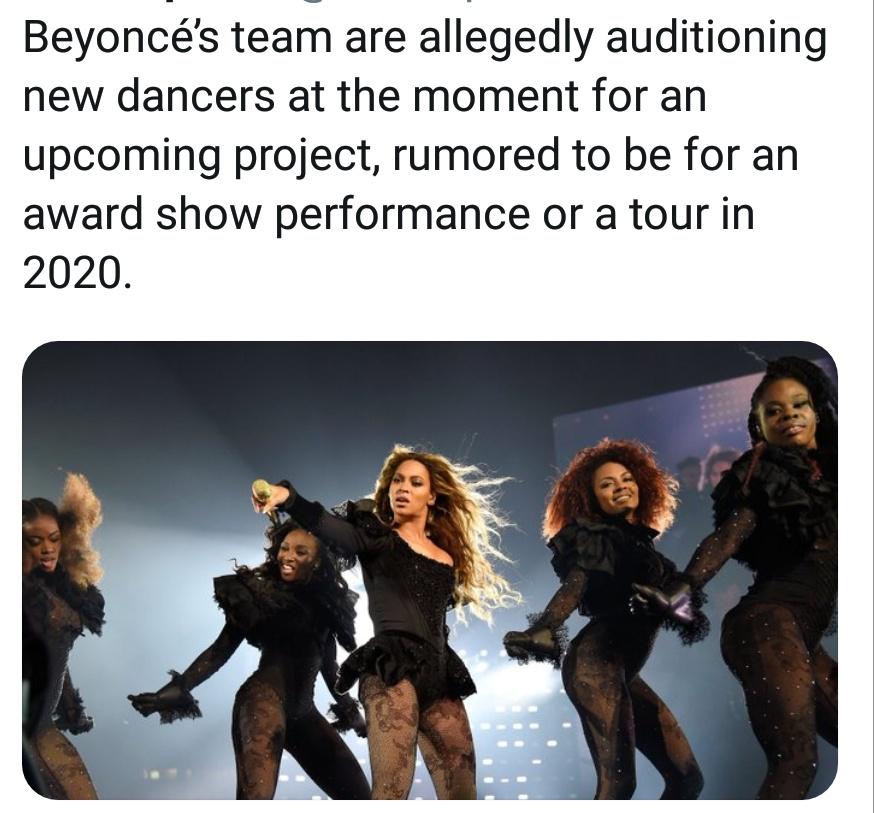 Beyoncé >> preparando nuevo álbum - Página 20 Img_2180