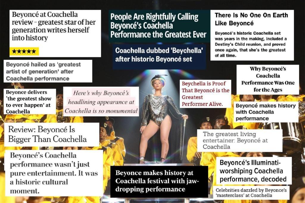 Beyoncé >> preparando nuevo álbum - Página 24 Img_2188