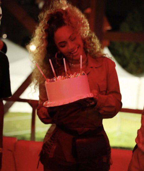 Beyoncé >> preparando nuevo álbum - Página 26 Img_2196