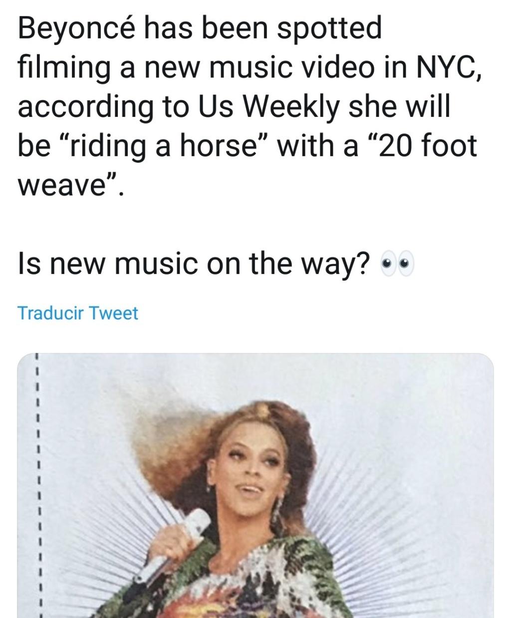Beyoncé >> preparando nuevo álbum - Página 26 Img_2198