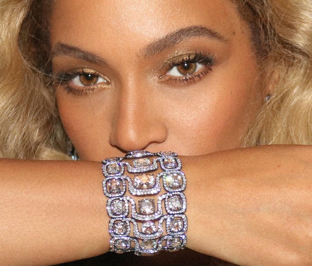 Beyoncé >> preparando nuevo álbum - Página 27 Img_2200