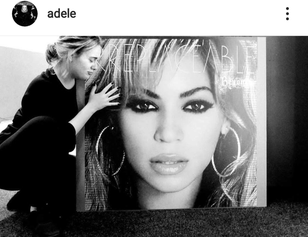 Beyoncé >> preparando nuevo álbum - Página 28 Img_2201