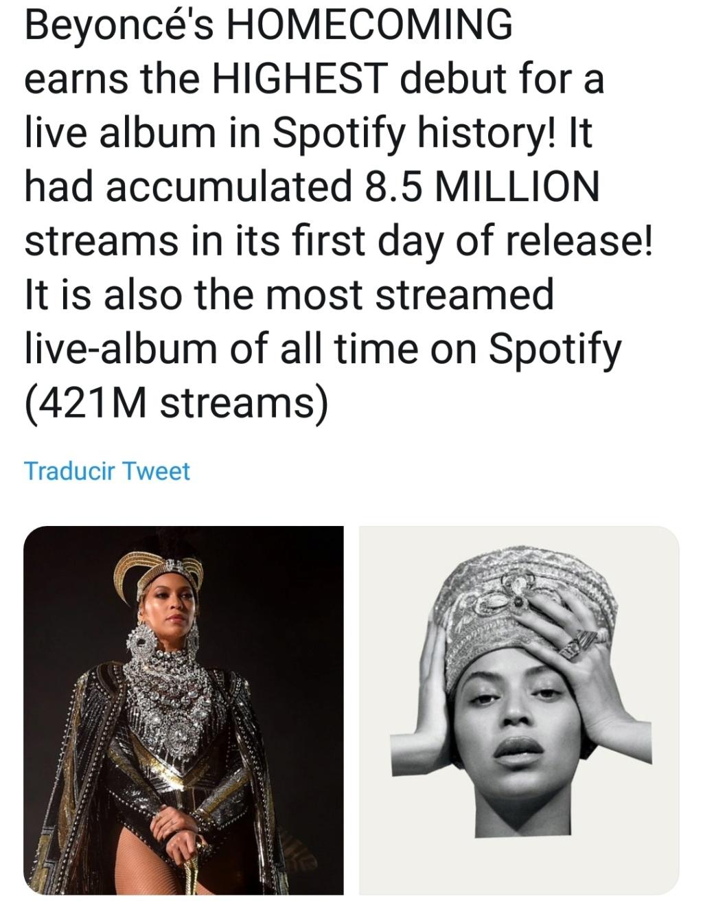 Beyoncé >> preparando nuevo álbum - Página 33 Img_2237