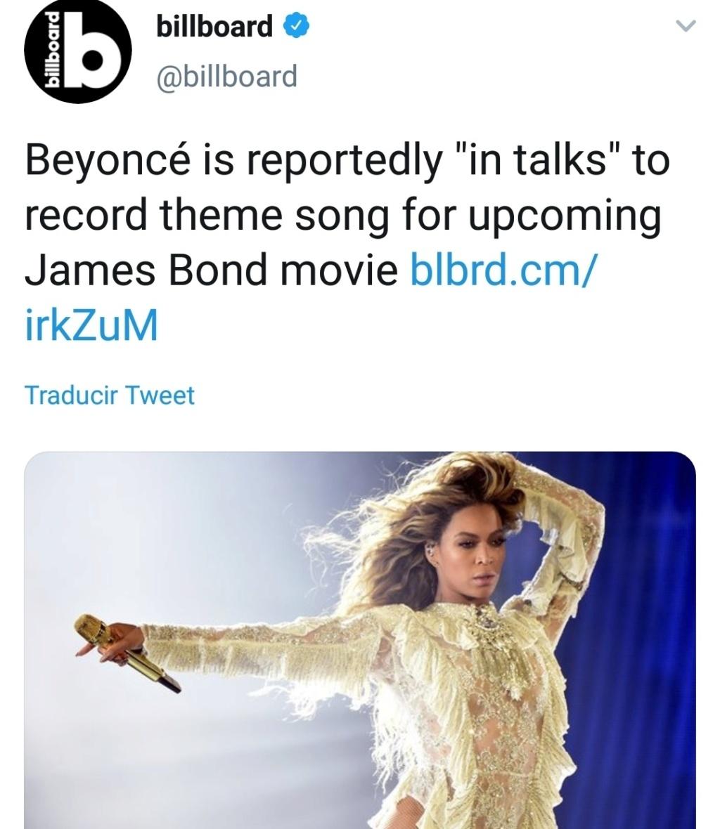 Beyoncé >> preparando nuevo álbum - Página 33 Img_2263