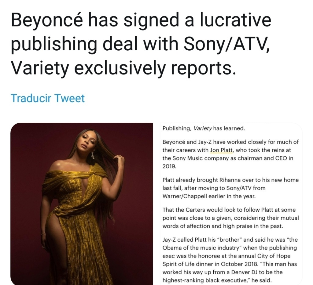 Beyoncé >> preparando nuevo álbum - Página 33 Img_2268