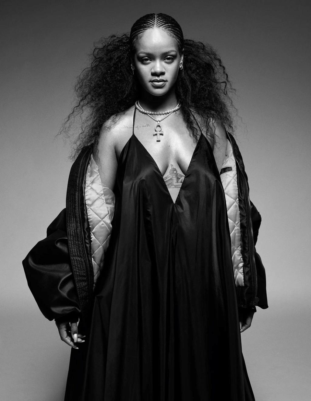 Rihanna >> preparando nuevo álbum (II) Img_2273