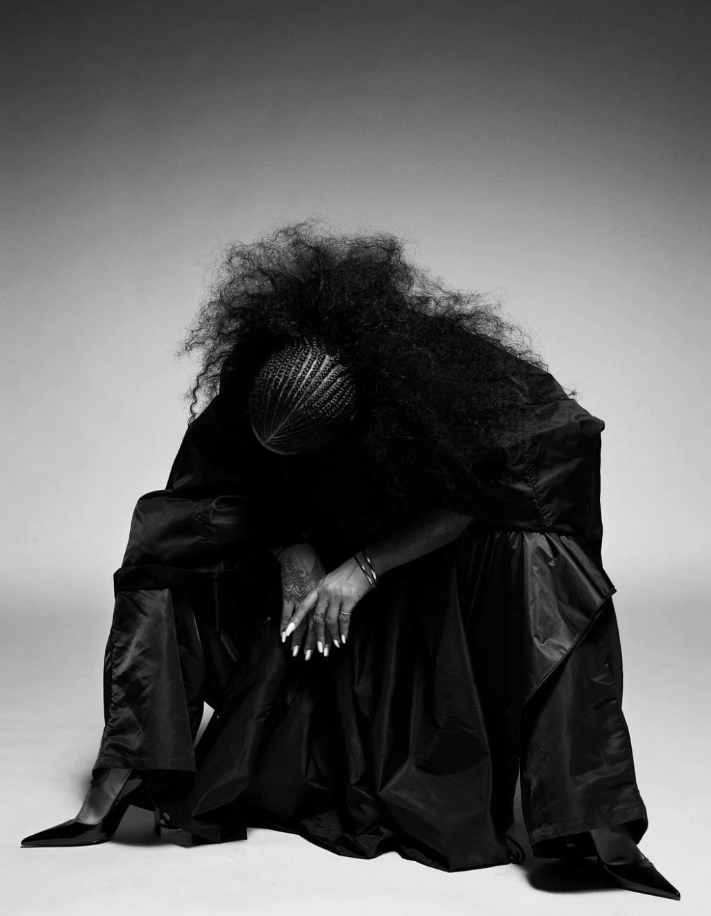 Rihanna >> preparando nuevo álbum (II) Img_2274