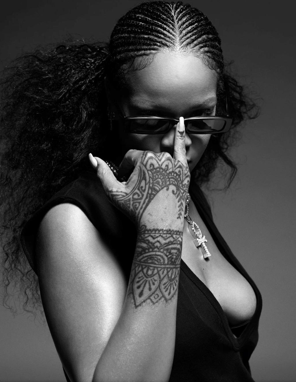 Rihanna >> preparando nuevo álbum (II) Img_2276