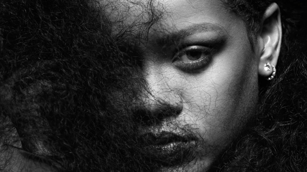 Rihanna >> preparando nuevo álbum (II) Img_2277