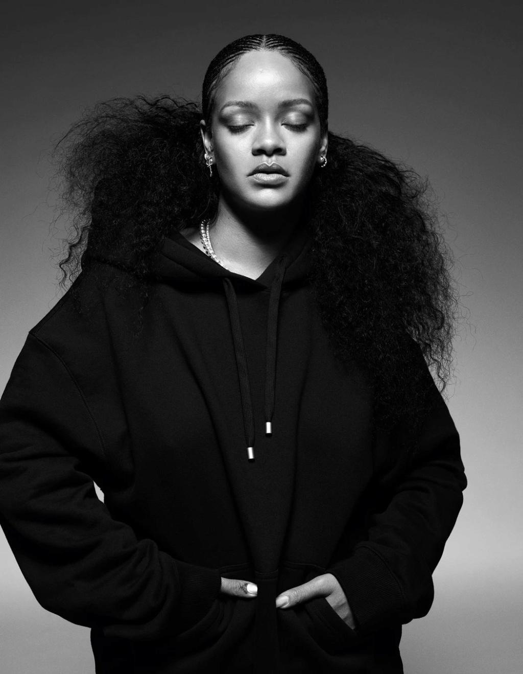 Rihanna >> preparando nuevo álbum (II) Img_2278
