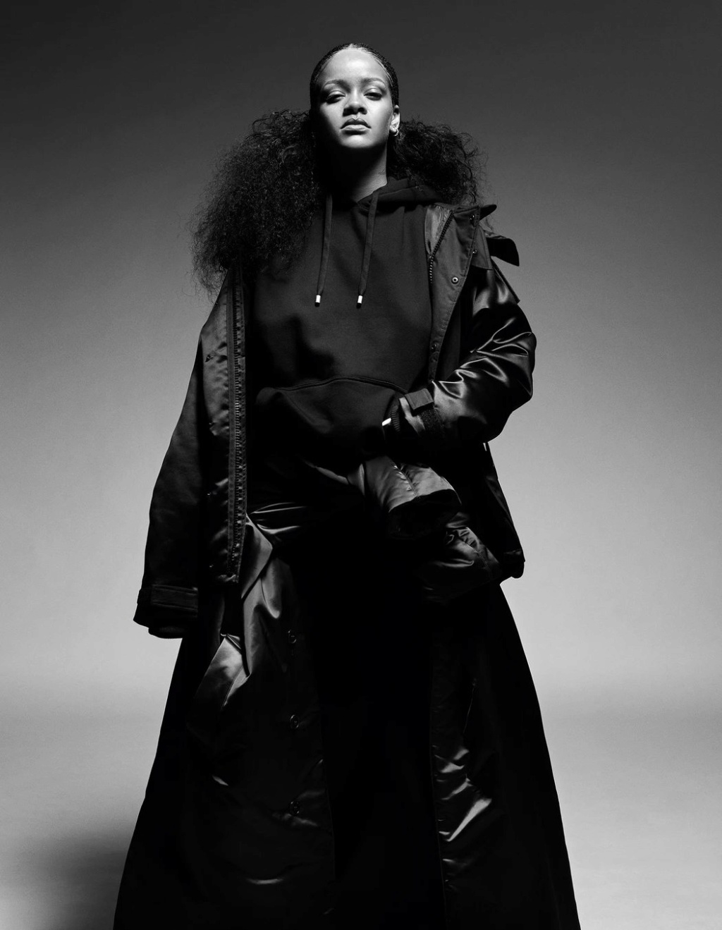 Rihanna >> preparando nuevo álbum (II) Img_2279