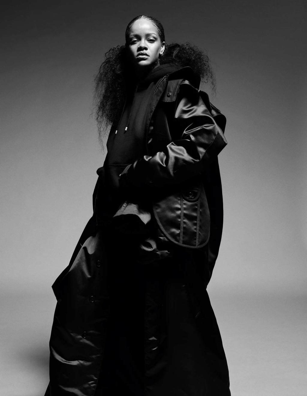 Rihanna >> preparando nuevo álbum (II) Img_2280