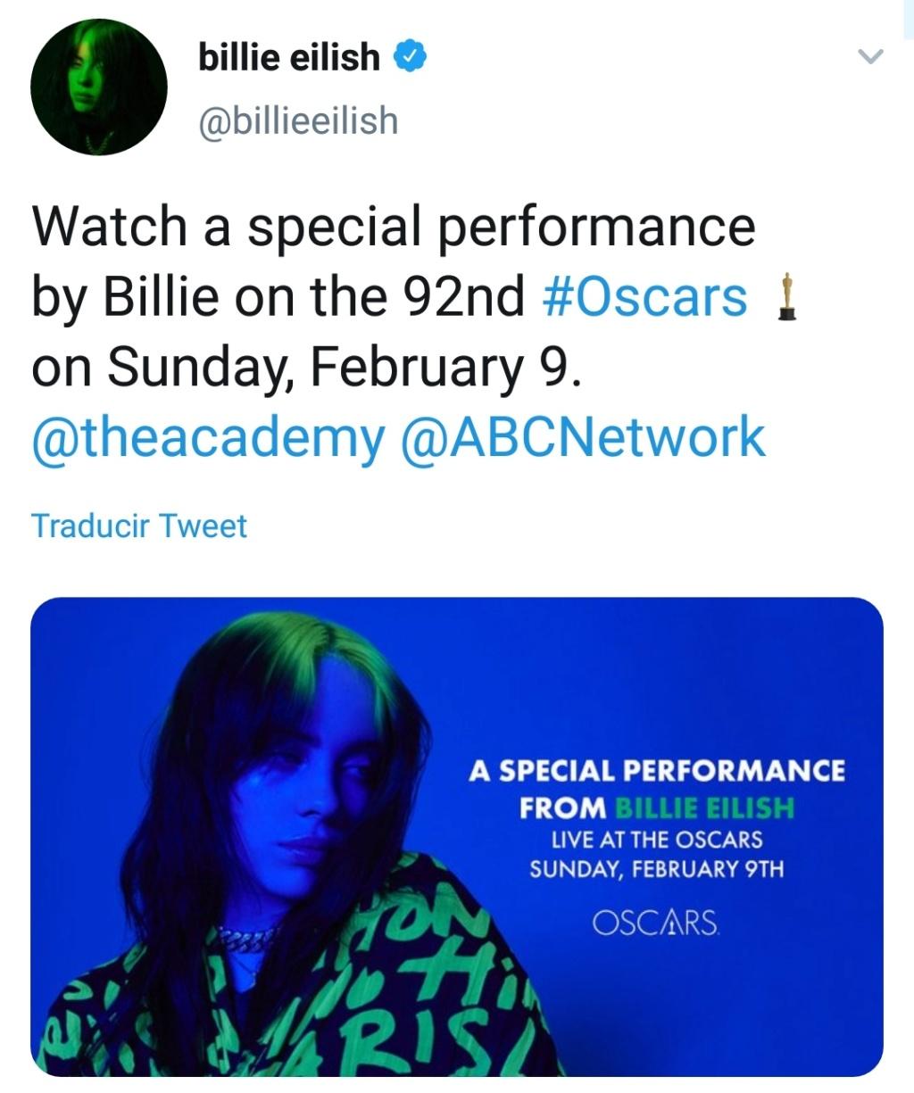 """Billie Eilish >> álbum """"WHEN WE ALL FALL ASLEEP, WHERE DO WE GO?"""" - Página 8 Img_2289"""