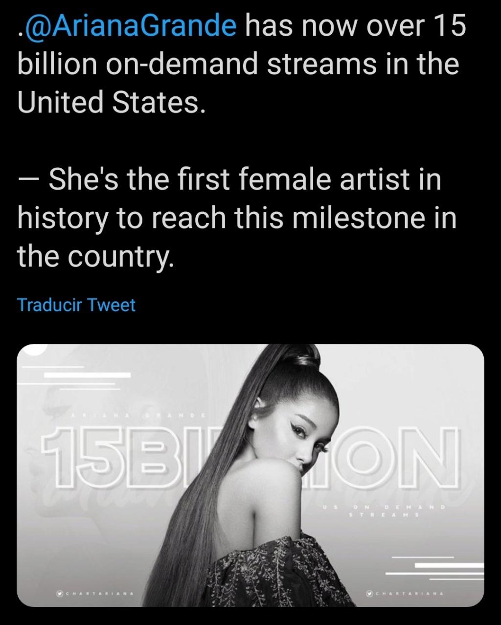 "Ariana Grande >> Álbum ""thank u, next"" - Página 41 Img_2314"