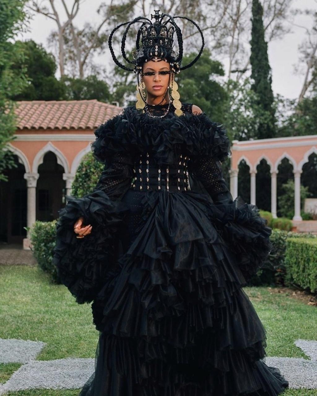 "Beyoncé >> Visual album ""Black Is King"" - Página 4 Img_2357"