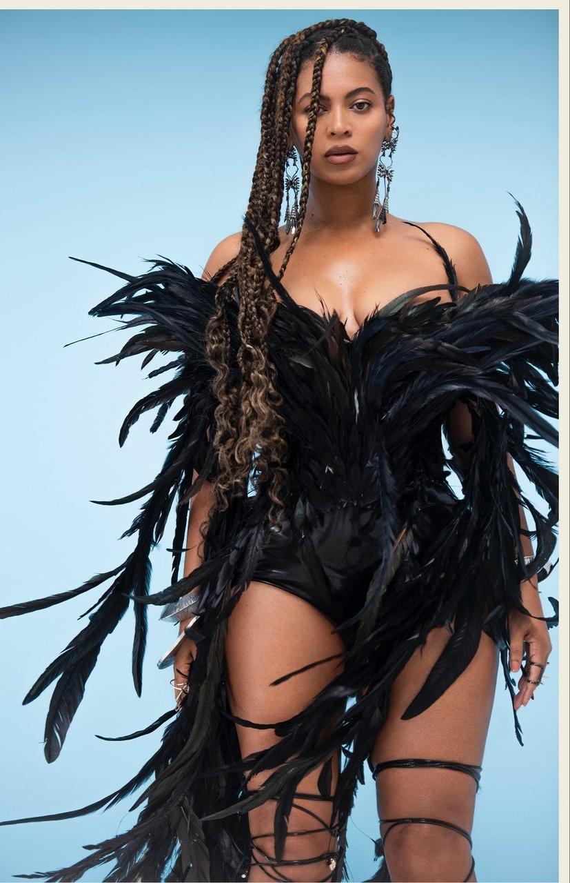 "Beyoncé >> Visual album ""Black Is King"" - Página 4 Img_2358"
