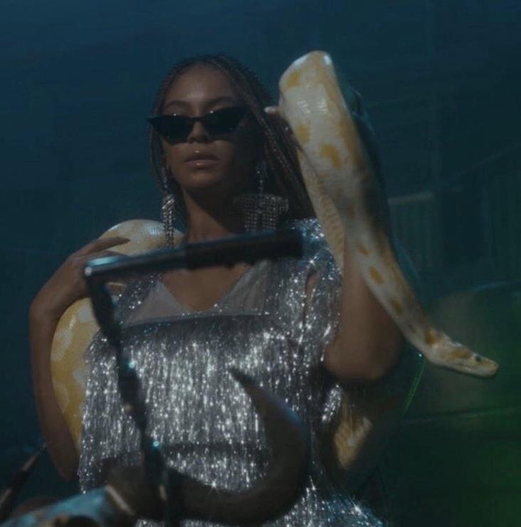 "Beyoncé >> Visual album ""Black Is King"" - Página 4 Img_2359"
