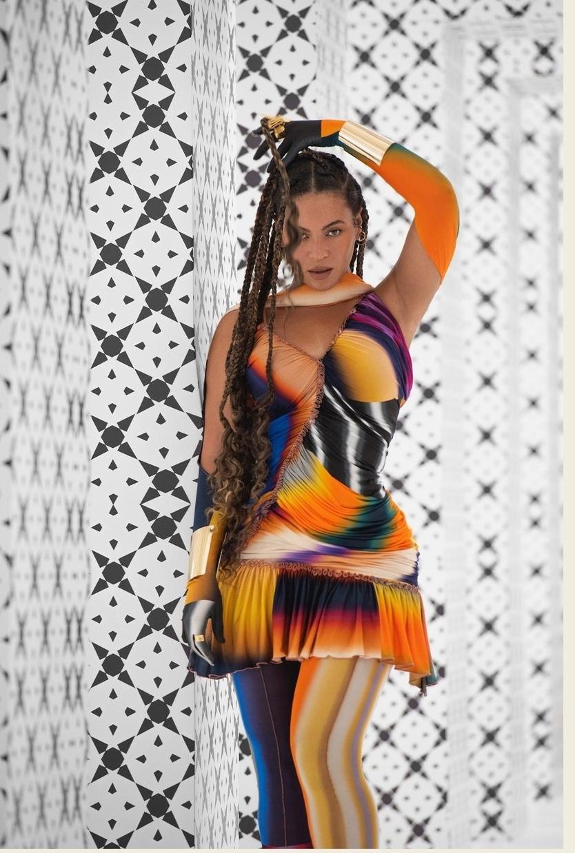 "Beyoncé >> Visual album ""Black Is King"" - Página 4 Img_2360"