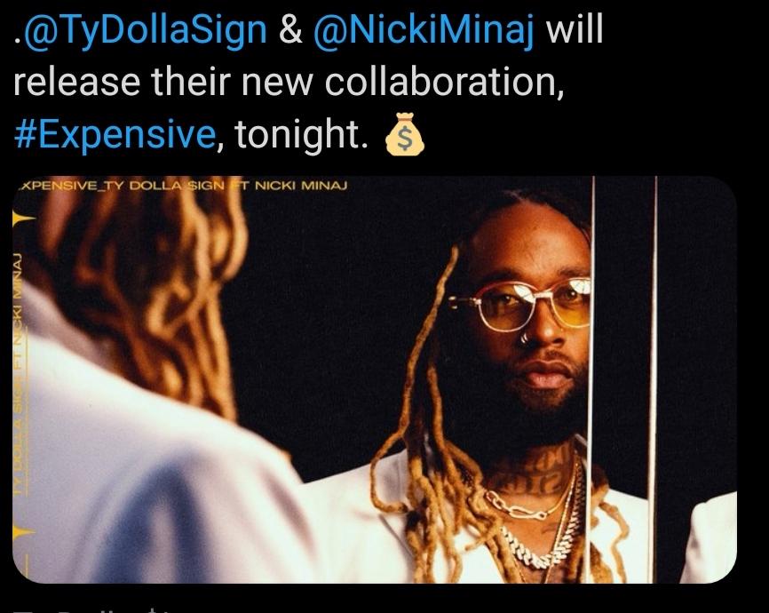 """Nicki Minaj >> álbum """"Queen"""" - Página 36 Img_2377"""