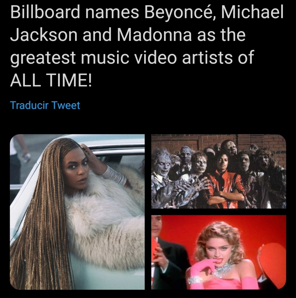 "Beyoncé >> Visual album ""Black Is King"" - Página 6 Img_2378"