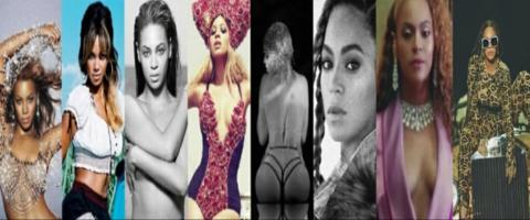 Charts / Ventas || Beyoncé > Run The World (Girls) [III] - Página 5 Img_2381