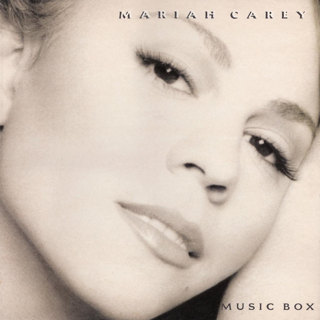"""Mariah Carey >> álbum """"The Rarities""""  - Página 4 Img_2382"""