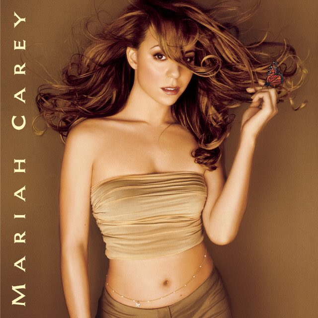 """Mariah Carey >> álbum """"The Rarities""""  - Página 5 Img_2386"""