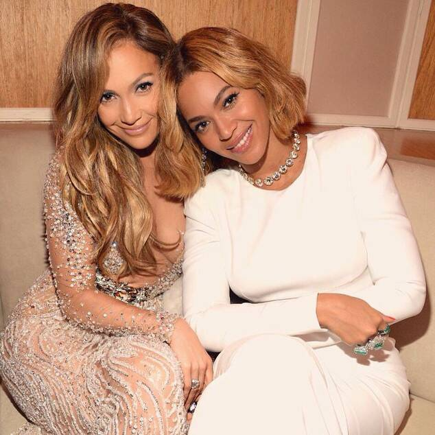 "Jennifer Lopez >> single ""Medicine"" (feat. French Montana) [II] - Página 35 Rs_63410"