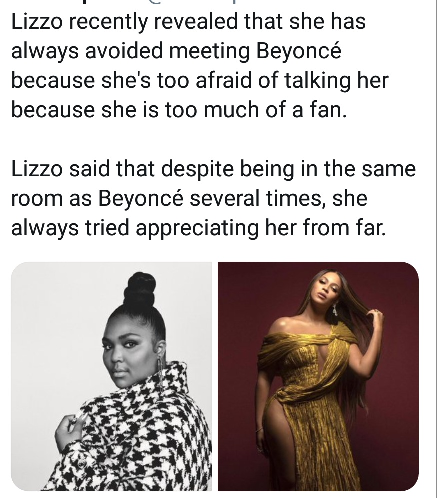 Beyoncé >> preparando nuevo álbum - Página 21 Scree115