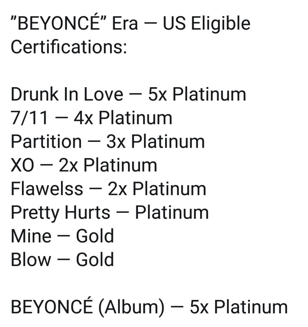 Beyoncé >> preparando nuevo álbum - Página 21 Scree116