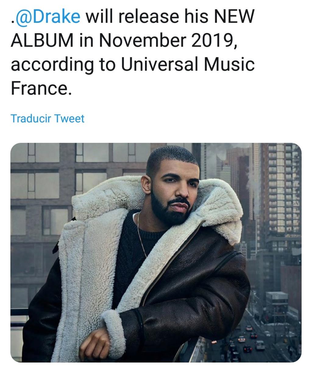 """Drake >> álbum """"Scorpion"""" - Página 3 Scree139"""