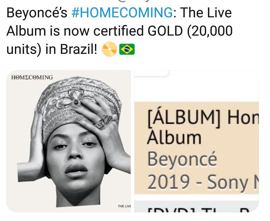 Beyoncé >> preparando nuevo álbum - Página 28 Scree142