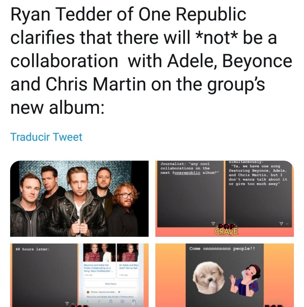 Beyoncé >> preparando nuevo álbum - Página 28 Scree145