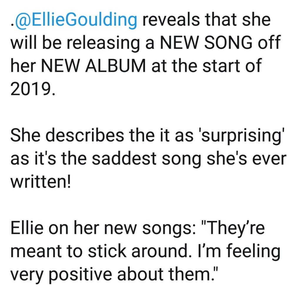 "Ellie Goulding >> album ""Brightest Blue""  - Página 2 Screen26"