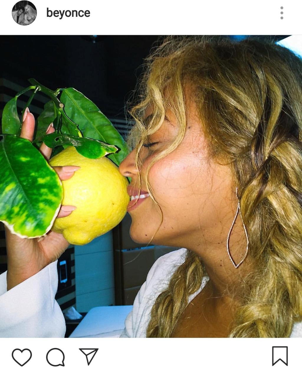 "The Carters (Beyoncé & JAY Z) >> álbum ""Everything Is Love"" - Página 25 Screen31"