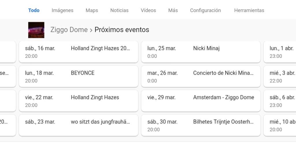 Beyoncé >> preparando nuevo álbum - Página 3 Screen33