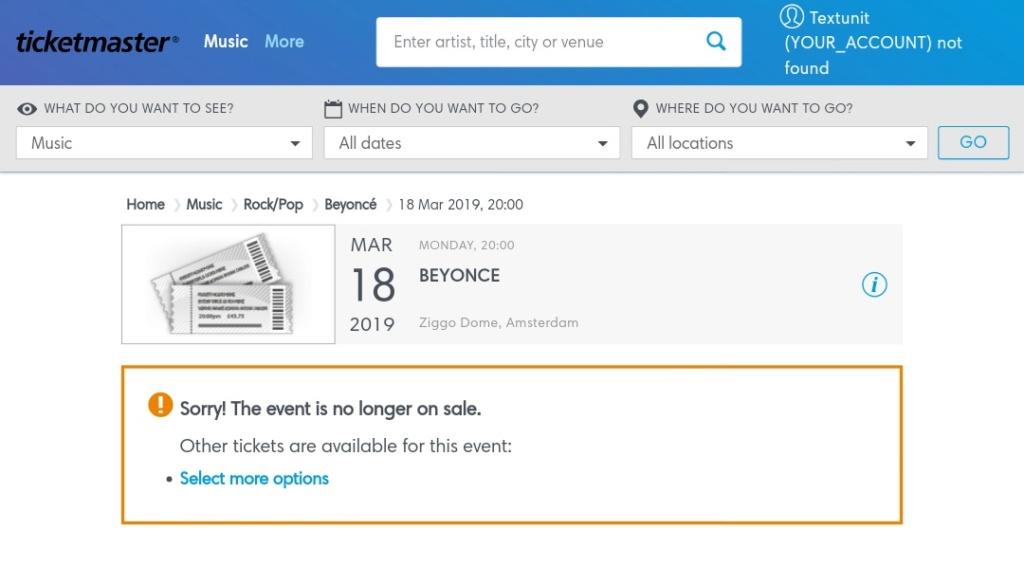 Beyoncé >> preparando nuevo álbum - Página 3 Screen34