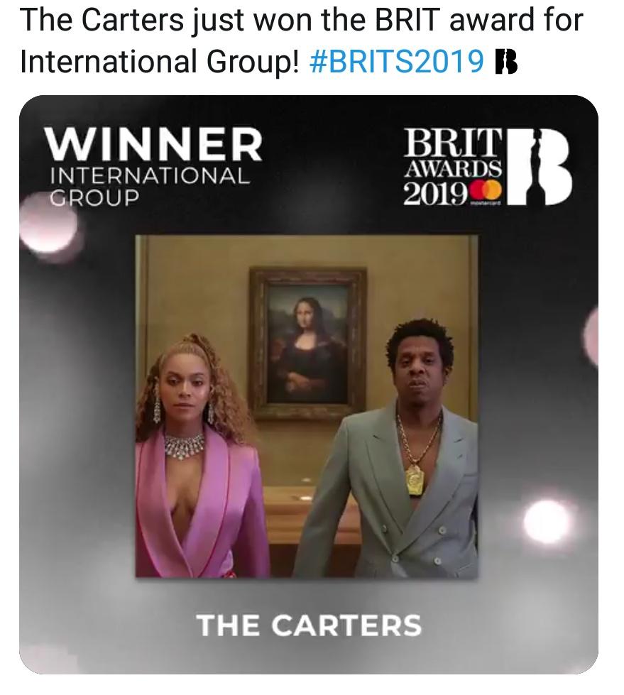 "The Carters (Beyoncé & JAY Z) >> álbum ""Everything Is Love"" - Página 26 Screen43"