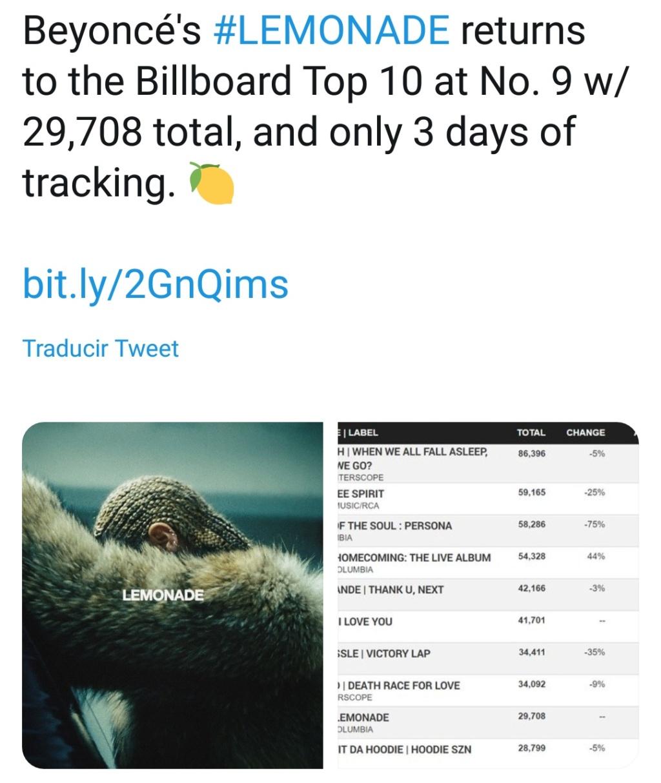Beyoncé >> preparando nuevo álbum - Página 10 Screen68