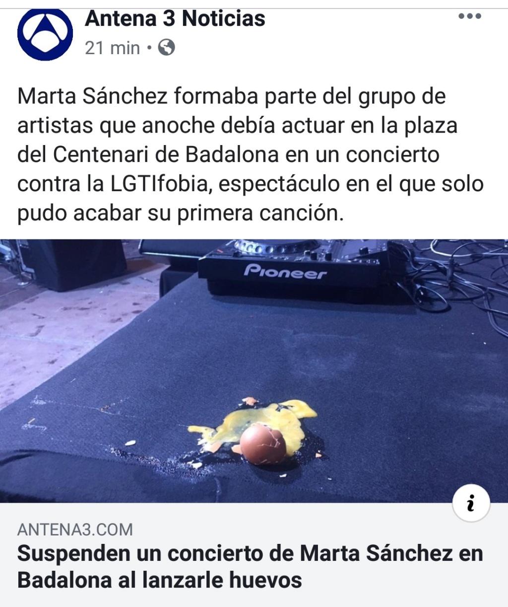 """Marta Sánchez >> álbum """"21 Días"""" [II] - Página 11 Screen71"""